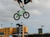 Big Air Triples: Miami Nov 16