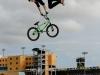 Big Air Triples: Miami Nov 16