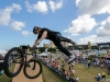 Big Air Triples: Miami Nov 17