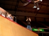 Big Air Triples: Sacramento