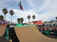 Sony Big Air Triples 14